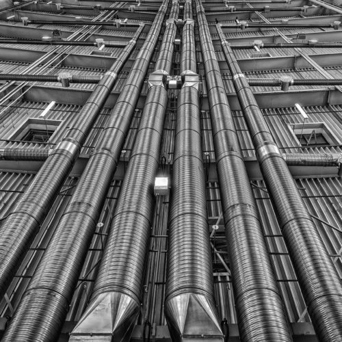 pipes-4161383_1920