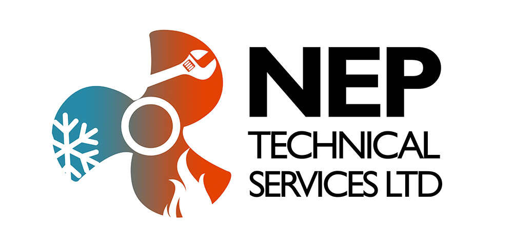 NEP Technical Services